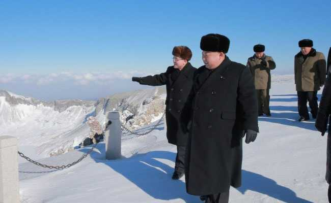 2017 North Korean Nuke Test 'Equivalent To 17 Hiroshimas': ISRO Report