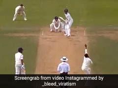 Ind Vs Eng: एक गेंद जिसने छीन ली टीम इंडिया से जीत, देखते रह गया बल्लेबाज, देखें VIDEO