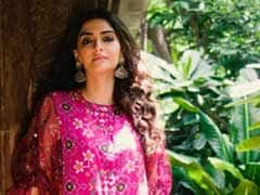 The Designer Label That Every Celeb From Sonam Kapoor To Shraddha Kapoor Is Wearing