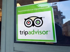Man Who Tried Sell Fake TripAdvisor Reviews Is Headed To Prison