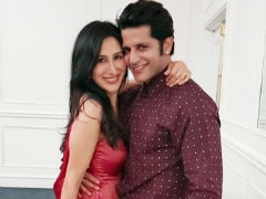 <i>Bigg Boss 12</i>: Are Karanvir Bohra And Wife Teejay Sidhu Part Of Salman Khan's Show? Answer Here