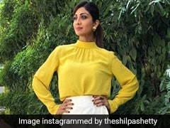 Why You Should Eat Breakfast Like Shilpa Shetty? 3 Hard To Beat Reasons
