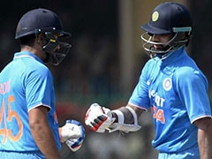 India vs Pakistan Highlights, Asia Cup: All-Round India Beat Pakistan By 8 Wickets