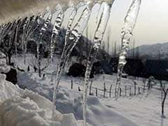 Foreign Tourists, Trapped In Snow, Rescued From Jammu And Kashmir