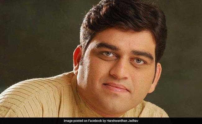 शिवसेना के पूर्व विधायक के घर पर तोड़फोड़, हमलावर ने लगाए 'जय भवानी, जय शिवाजी' के नारे
