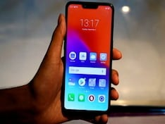 Judging The Realme 2