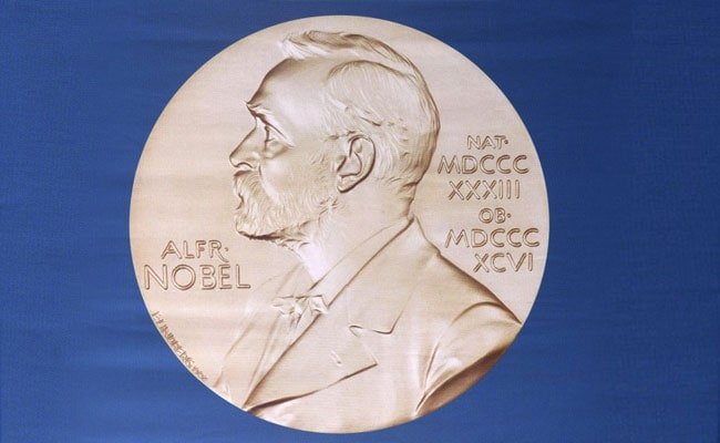 Nobel Prize 2019: Complete List Of Winners
