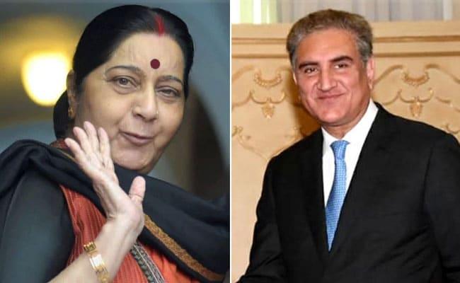 भारत-पाक के विदेश मंत्रियों की प्रस्तावित बैठक पर अमेरिका बोला- 'शानदार खबर'