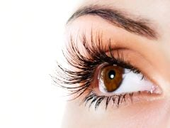 Can You Treat Conjunctivitis At Home? Some Quick Home Remedies For Pink Eye