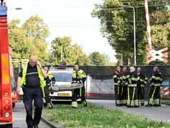 Four Children Killed In Netherlands As Train Hits Cargo Bicycle: Report
