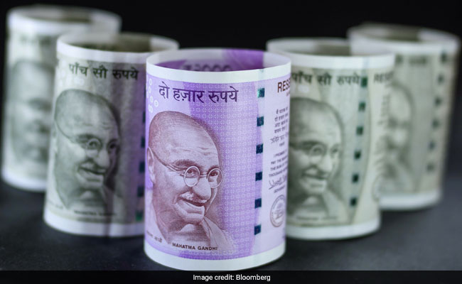 After Largely Painful 2018, Rupee May Be Top Performer In 2019