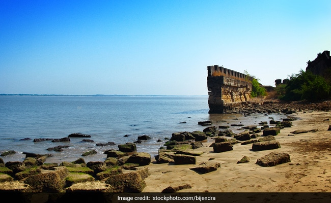 4 Things You Absolutely Must Do In Diu