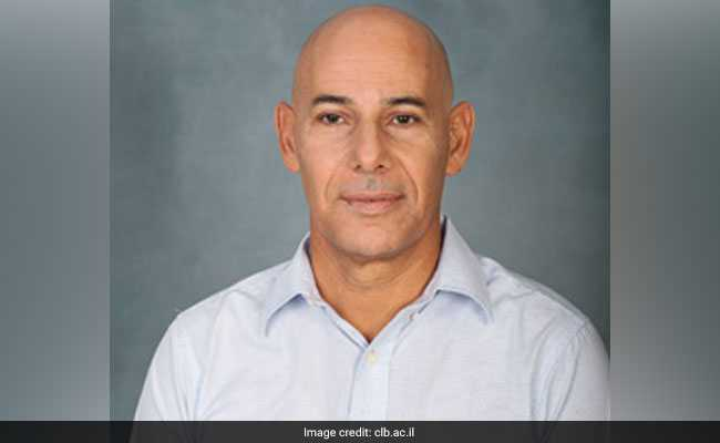 Ron Malka Nominated By Israel PM Benjamin Netanyahu As New Envoy To India