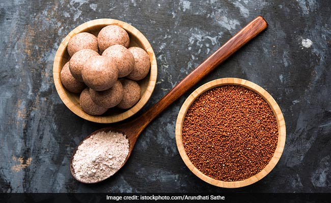 High Protein Diet: 5 Tea-Time Ragi Snacks You May Include In Your Weight Loss Diet