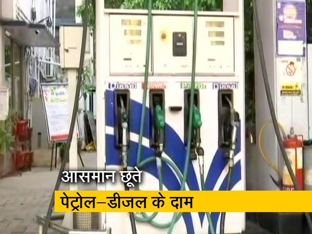 Fuel price increased: জ্বালানি তেলের দাম বাড়ার সঙ্গে যেভাবে বদলে গেল কয়েকটি জীবন