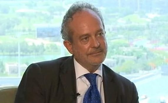 Agusta Middleman Christian Michel Missing Since Extradition Order: Lawyer