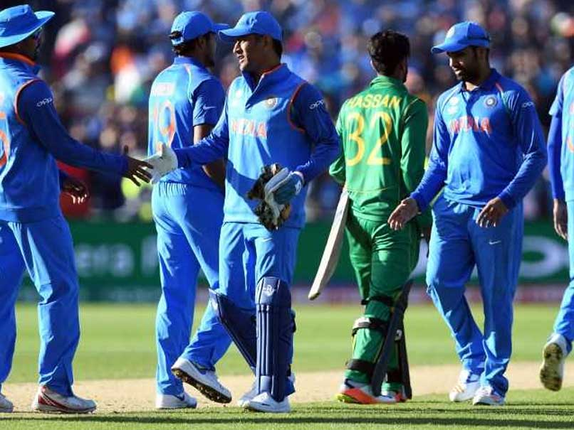 live cricket score  india vs pakistan asia cup updates