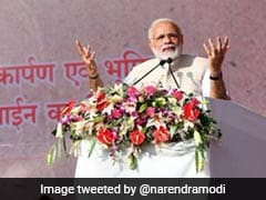 Chhattisgarh People Are Mature To Elect Stable Government, Says PM Modi