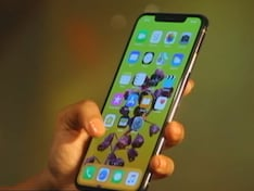 All You Need to Know About iOS 12