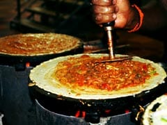 5 Places That Serve Chinese Dosas In Delhi