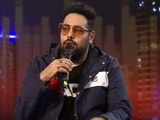 "Video : ""There Is Something About The Soil Of Punjab"": Rapper Badshah to NDTV"