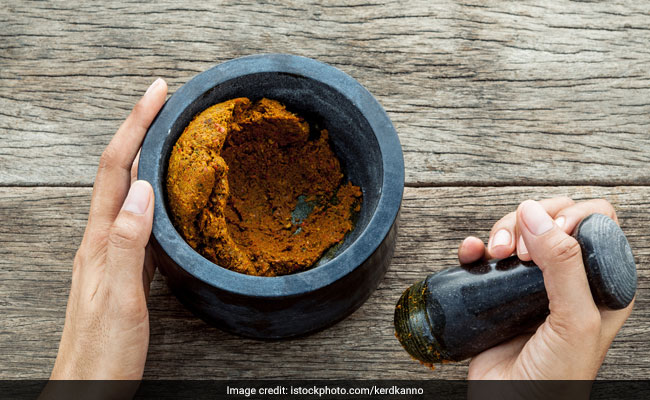 Diabetes: this Ayurvedic Mixture May Help you to Manage Blood Sugar Levels