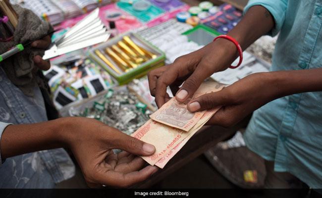 Fixed Deposit Interest Rates For Regular, Senior Citizens On Deposits Below 1 Crore Rupees