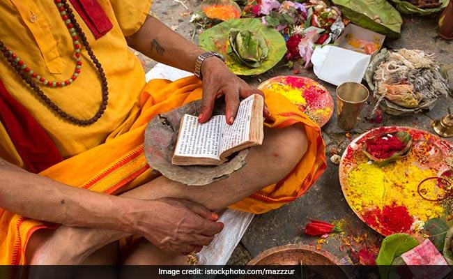 Pitru Paksha 2019: पितृ पक्ष शुरू, यहां जानिए श्राद्ध की तिथियां