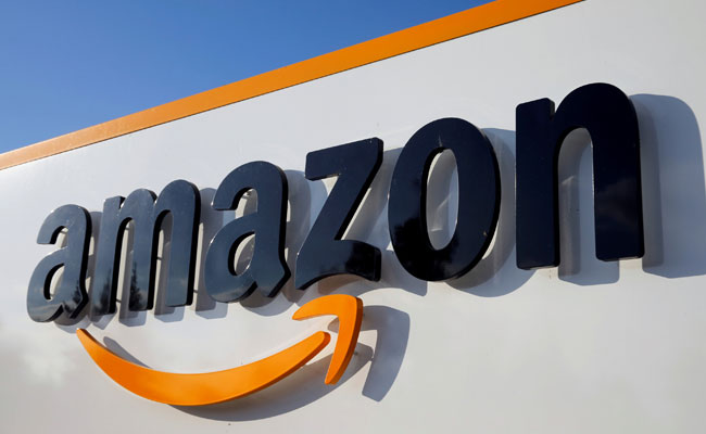 Dead Newborn Found In Trash Can At Amazon Warehouse