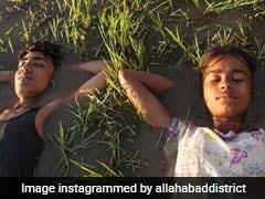 भारत की असमिया फिल्म 'विलेज रॉकस्टार्स' को मिली Oscar 2019 में एंट्री, ये है वजह