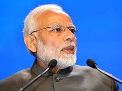 पांच राज्यों ने क्यों ठुकरा दी मोदी सरकार की आयुष्मान भारत स्वास्थ्य बीमा योजना