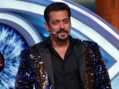 <i>Bigg Boss 12</i>: Salman Khan And All Highlights From The Grand Premiere