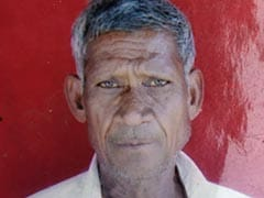 महाराष्ट्र : बुलढाना जिले में बुजुर्ग की भूख से मौत, आधार लिंक नहीं होने पर दुकानदार ने नहीं दिया राशन