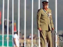 Pakistan Army Chief Qamar Javed Bajwa Gets 3-Year Extension: Report