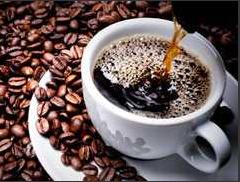 Weight Loss: कॉफी-नींबू मिक्स गायब कर देगा बेली फैट, वजन होगा कम...