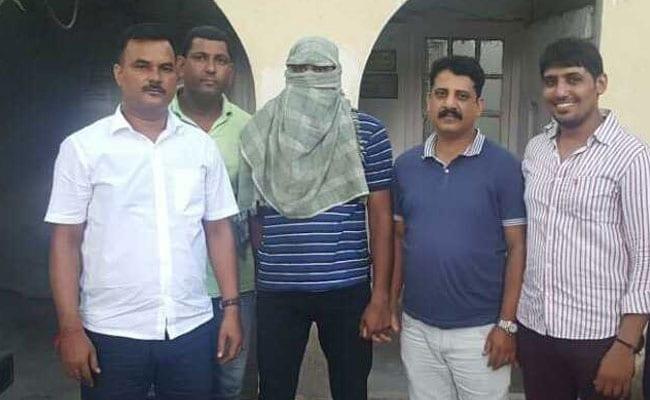 दिल्ली में पकड़ा गया सुपर चोर 'एकांत', वारदात के लिए सिर्फ चोरी की होंडा सिटी कारों का करता था इस्तेमाल