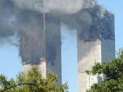 9/11 Attacks: What Happened At Twin Towers 18 Years Ago
