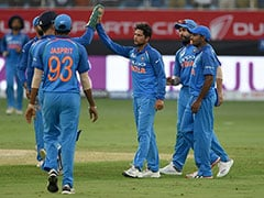 Asia Cup Live Cricket Score, India vs Afghanistan Updates: Indian Bowlers Peg Back Afghanistan With Quick Wickets