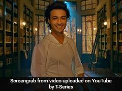 Rangtaari Video: यो यो हनी सिंह ने छेड़ी 'रंगतारी' की धुन, आयुष शर्मा ने दिखाया जबरदस्त डांस