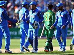India vs Pakistan, Asia Cup Live Score: Arch-Rivals To Resume Rivalry In Mega Face-Off