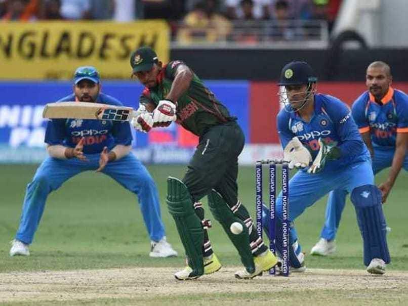 Asia Cup: तीसरी बार फाइनल में पहुंची बांग्लादेश टीम क्या बन पाएगी चैंपियन...?