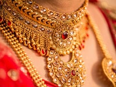 Gold Prices Rise On Token Buying On Dhanteras: 10 Things To Know