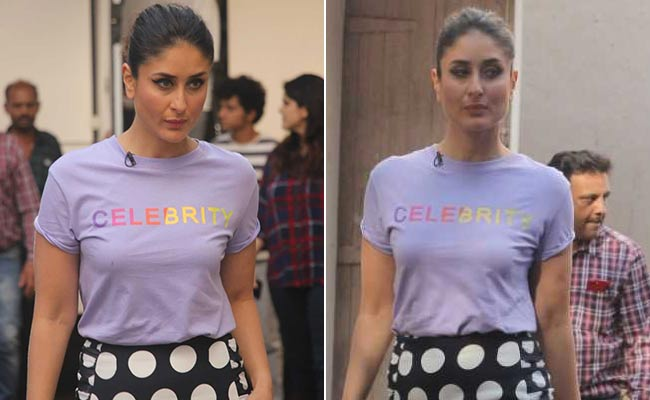 e78cde68d423a How To Dress Like A Celebrity, Featuring Kareena Kapoor