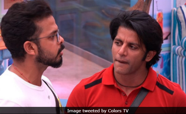 Bigg Boss 12, Day 3, Written Update: First Nominations Of The Season Create Havoc In House
