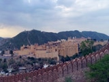 Video : Rockingsthan-Rajasthan, Home To A New Age Of Art Experience