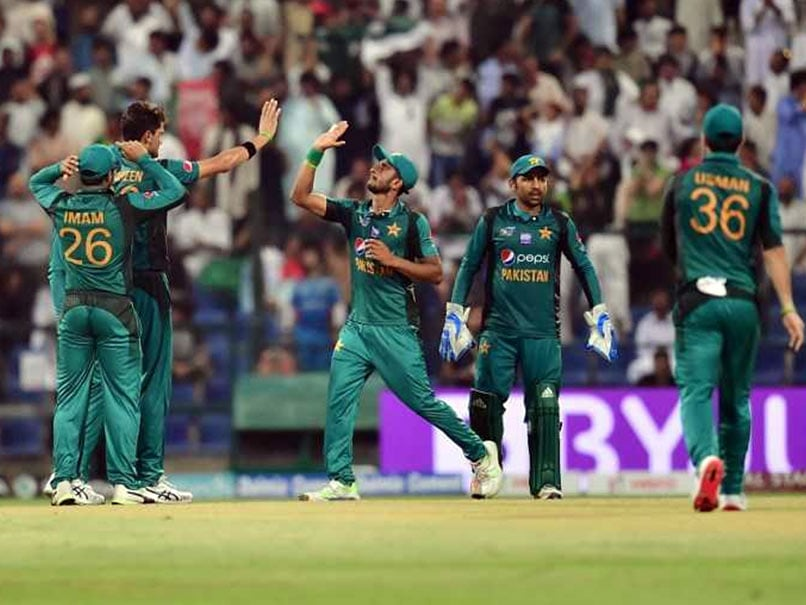 Asia Cup 2018, Pakistan vs Bangladesh, Super 4: When And Where To Watch