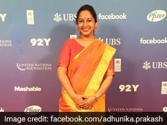 3 Indian Women Selected As Facebook Global Community Leaders