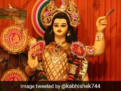 Vishwakarma Puja 2019: आज है विश्वकर्मा पूजा, जानिए पूजा विधि, आरती और महत्व