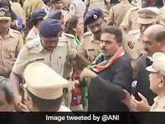कांग्रेस के वरिष्ठ नेता संजय निरुपम ने पीएम मोदी को बताया अनपढ़, प्रधानमंत्री की डिग्री को लेकर कही यह बात...