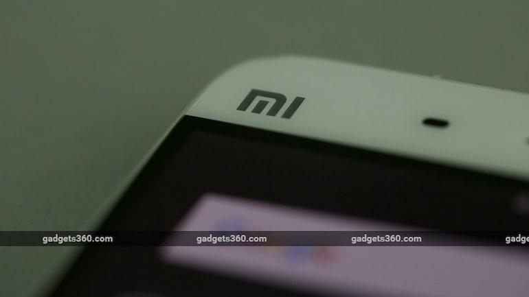 Xiaomi Mi 5 को मिला MIUI 10 ग्लोबल स्टेबल रॉम अपडेट